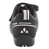 VAUDE Kelby TR Bike Shoes Men black